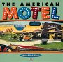 The American Motel