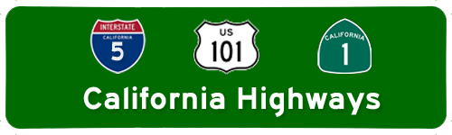 California Highways