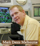 Mark Denis Melbourne