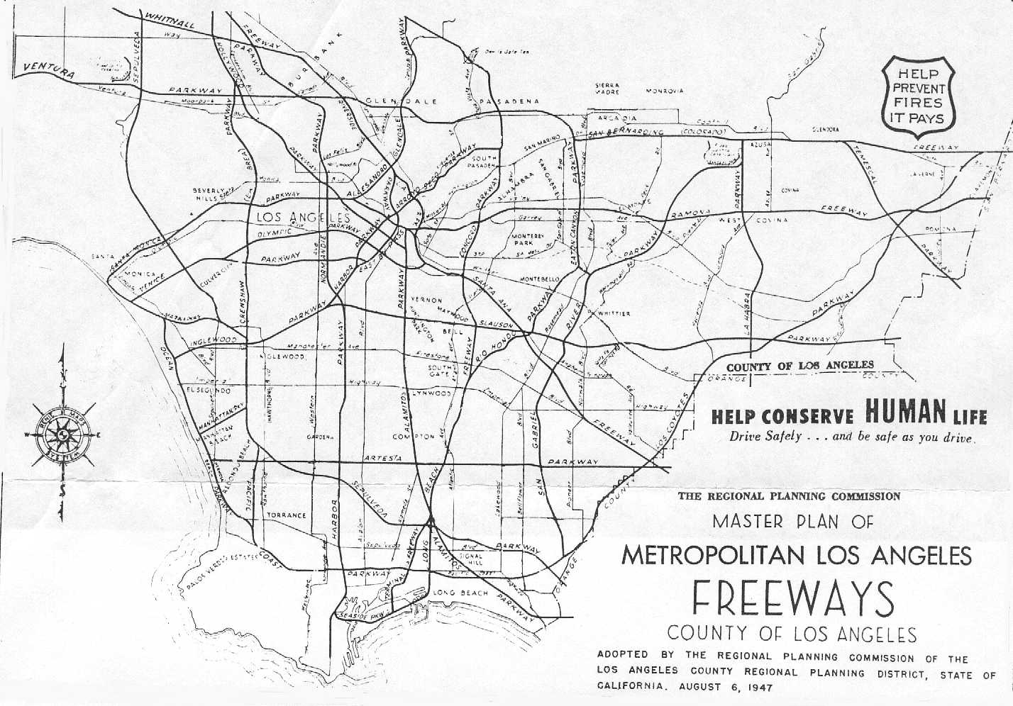 Image Result For Southern Ca Map