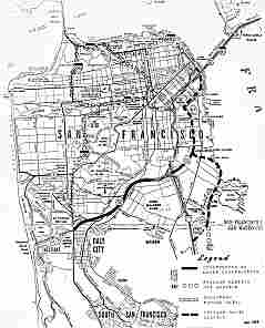 [Thumbnail of 1965 San Francisco Plans]