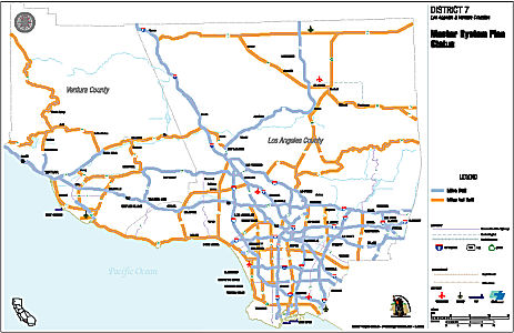 California Highways (www.cahighways.org): Southern ... on county of los angeles district map, us forest service district map, cal fire district map, renee ellmers district map, montana senate district map, kansas senate district map, virginia legislature district map, fdot district map, ladwp district map, long island district map, texas railroad commission district map, california water districts boundary map, placer county district map, pa state representatives district map, inland empire county map, us house district map, adot district map, txdot district map, usfws district map, dot district map,