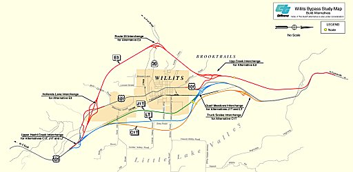 [Willits Map]